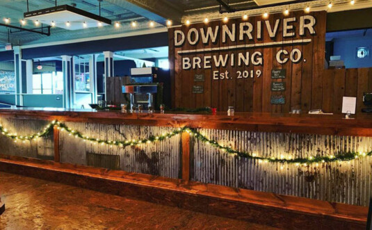 downriver-brewing-co-exterior