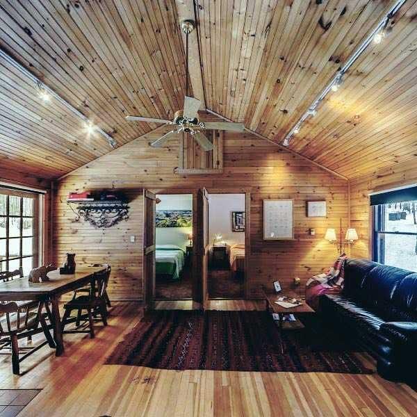 dwarfskill-preserve-lodge-cottage-interior