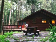 dwarfskill-preserve-lodge-milford-the-cabin-760