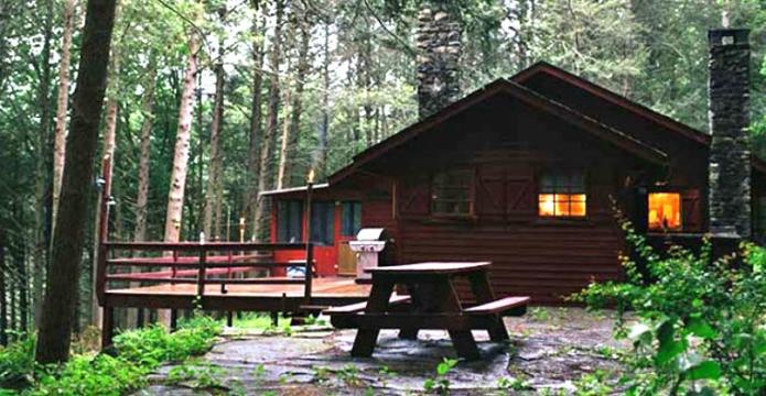 dwarfskill-preserve-lodge-milford-the-cabin-760