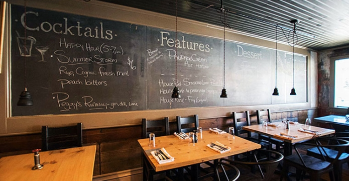 dyberry-forks-honesdale-tables-and-blackboard-760
