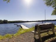 fairview-lake