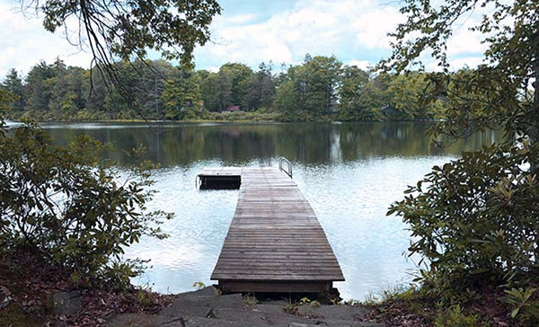 fairview-lake-martins-lakefront-cottages-tafton