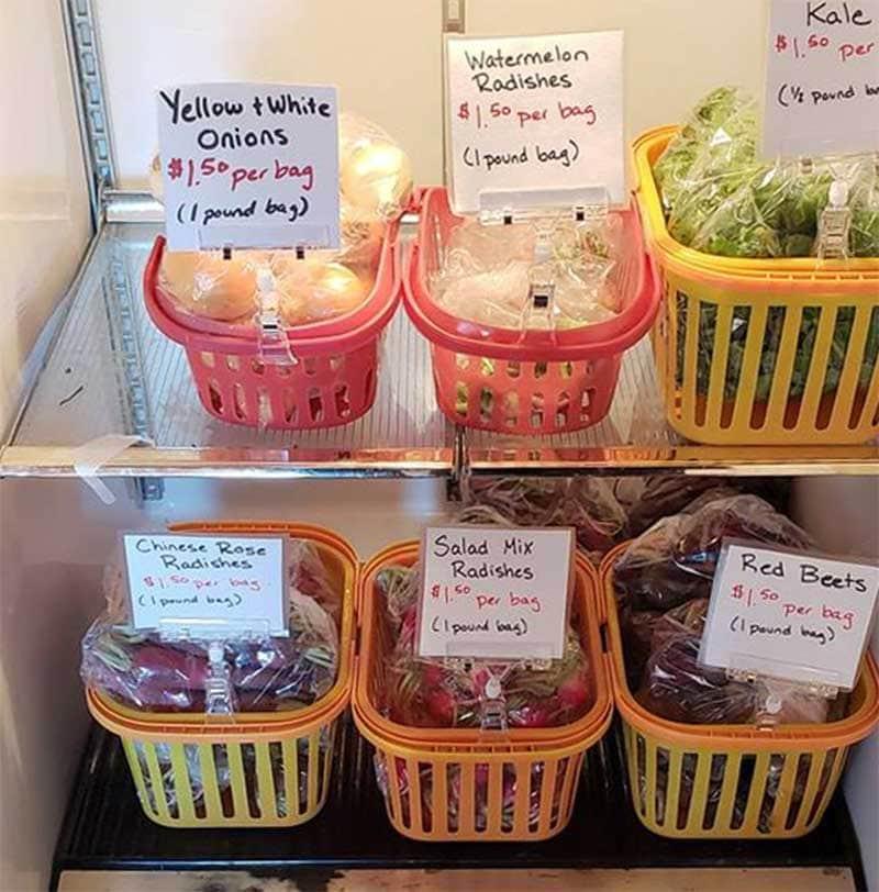 fertile-valley-farm-honesdale-self-serve-refrigerator