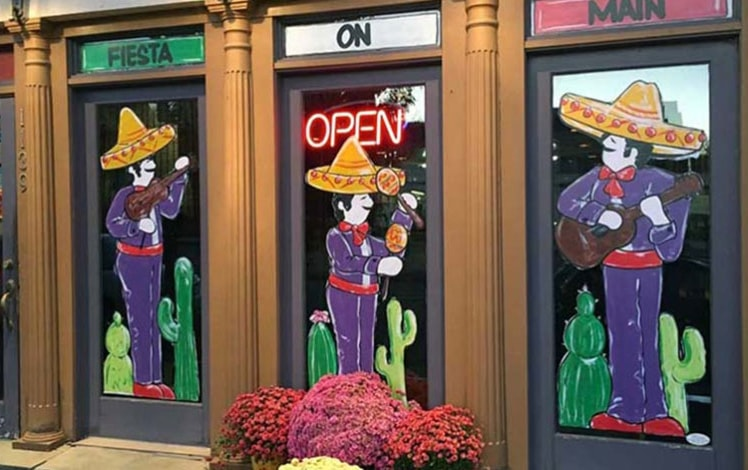 fiesta-on-main-honesdale-mexican-painted-storefront-760