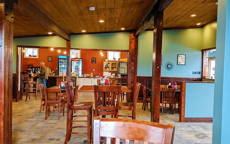 fork-street-bakery-and-bistro dining room