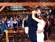 fox-hill-farm-honesdale-wedding-dance-barn