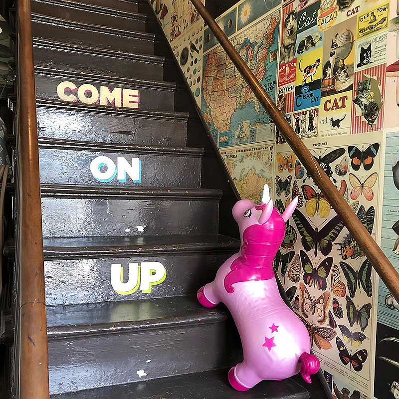 gather-home-goods-&-gifts-honesdale-staircase