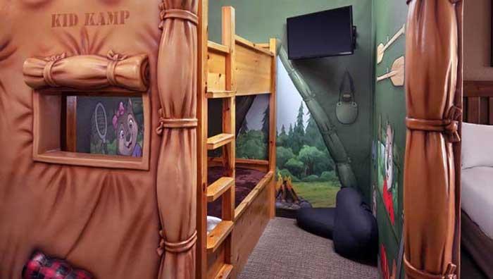 great-wolf-water-park-resort-kidskamp-bunkbed