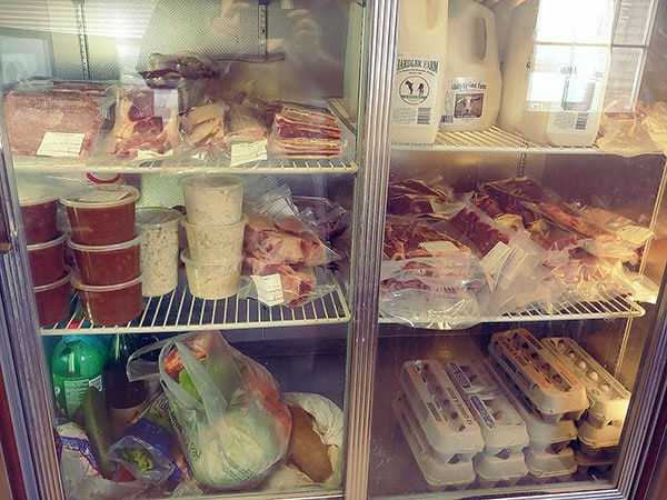 hardler-farms-retail-products-in-refrigerator