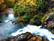 hickory-run-state-park-waterfall-