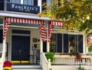 hotel-fauchere-front-porch-milford