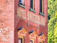 hotel-switzerland-jim-thorpe-front-of-the-build