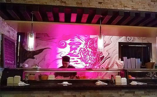 ichiban-hibachi-e.-stroudsburg-sushi-chef