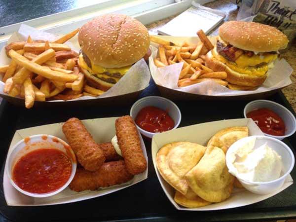 jane's-ice-cream-and-eatery-burgers-and-pierogies
