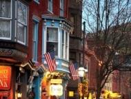 jim-thorpe-street-historic-district-view