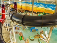 kalahari-indoor-water-park-the-anaconda-slide
