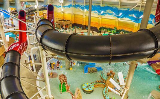 kalahari-indoor-water-park-the-anaconda-slide