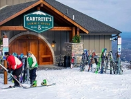 kartrites-summit-house-outside-of-building