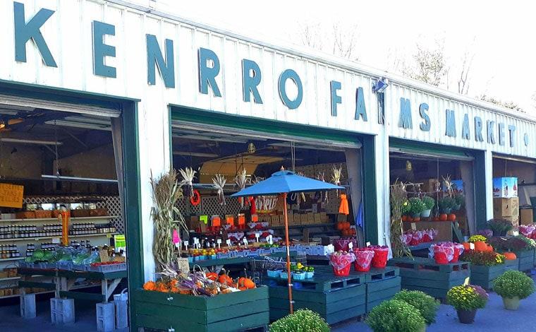 kenrro-farm-market-exterior