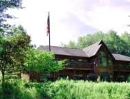 kettle-creek-environmental-center-main-building-760