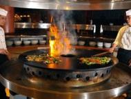 khan's-mongolian-grill-and-bar-hibachi