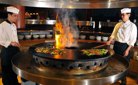 khan's-mongolian-grill-and-bar-hibachi