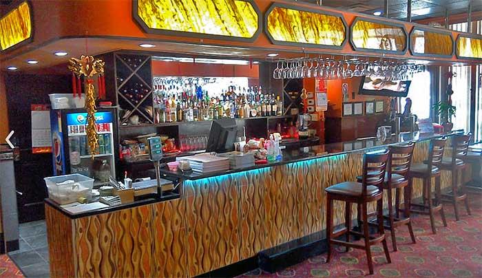 khan's-mongolian-grill-and-bar-liquor-bar