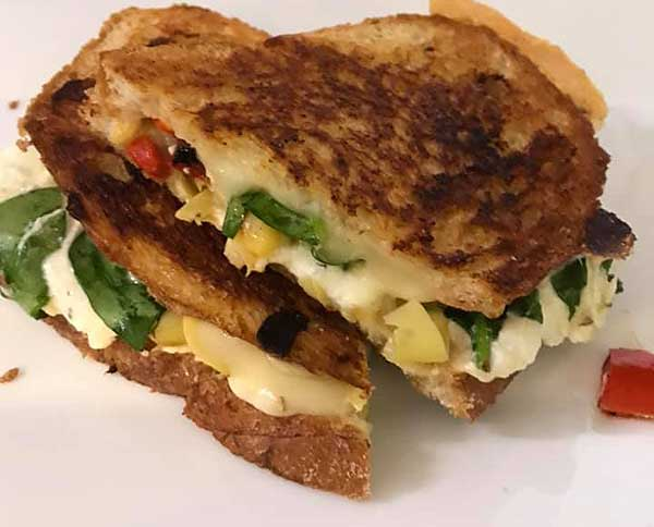 kitch-en-breakfast-and-lunch-toasted-sandwich