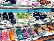 kitchen-chemistry-bakery-case