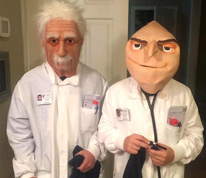 klues-escape-room-costumed-characters