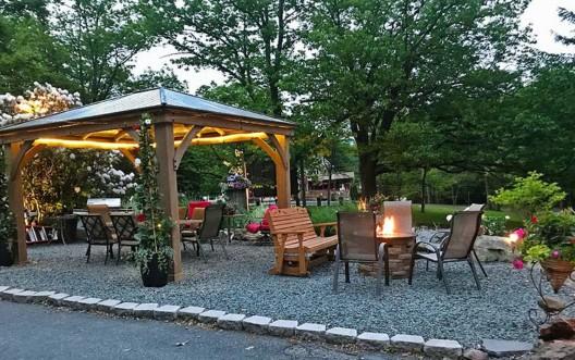 lake-harmony-inn-on-the-patio