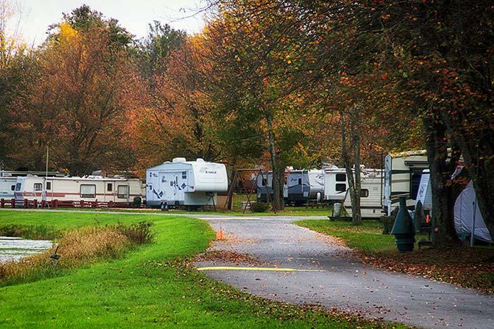 lake-moc-a-tek-campground-rvs