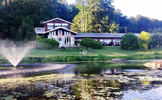 lake-moc-a-tek-inn-office-lake-view
