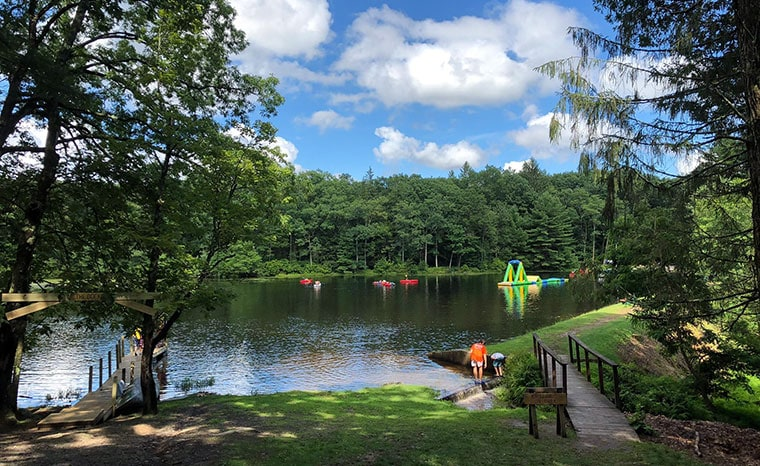 lake-owego