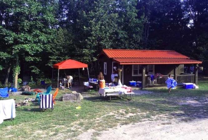 lake-wanoka-rv-cabin-campground-cabin