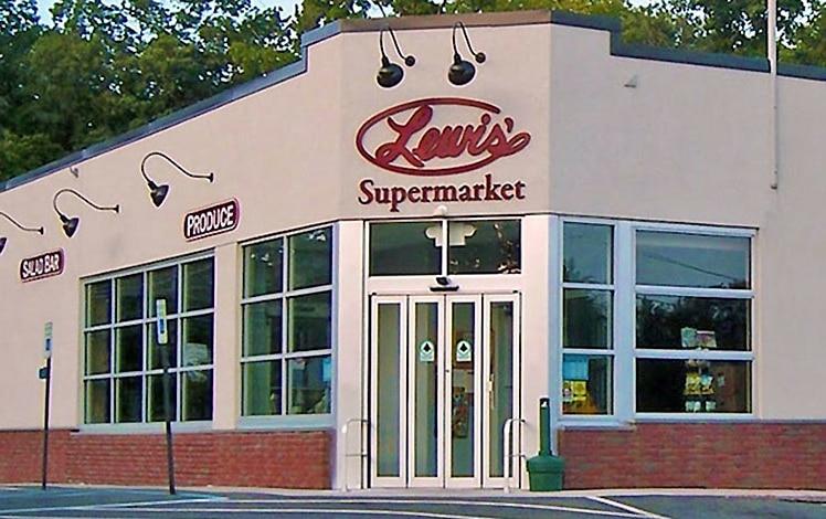 lewis's-supermarket-building