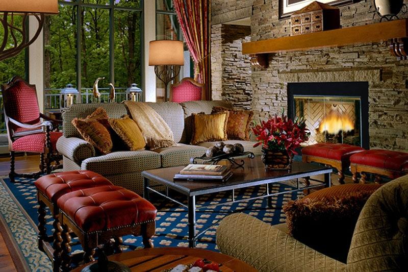 lodge-at-woodloch-spa-resort-living-room