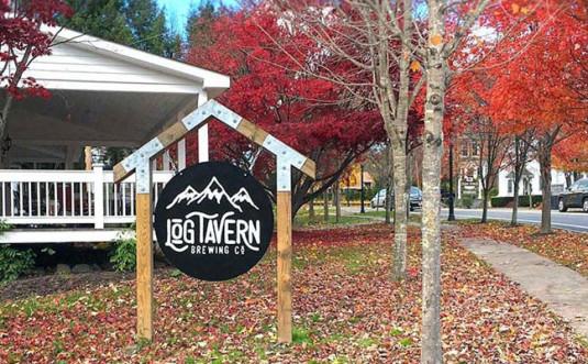 log-tavern-brewing-company-exterior-