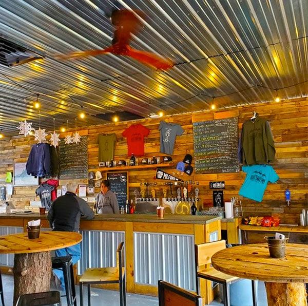 log-tavern-brewing-interior