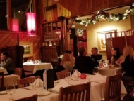 louie's-prime-steakhouse-dining-room-and-diners