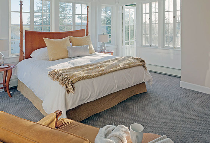 mansion-at-noble-lane-guest-room