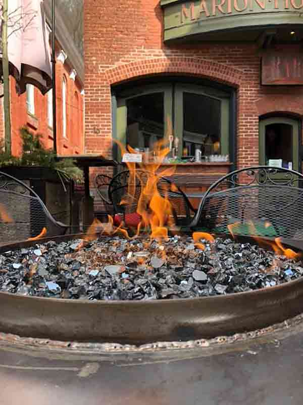 marion-hose-bar-outdoor-fire-pit-table