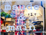 maude-and-main-gift-shop-window-with-lamp