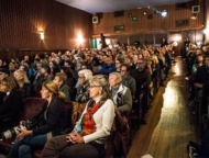 milford-readers-and-writers-festival-in-milford-theater