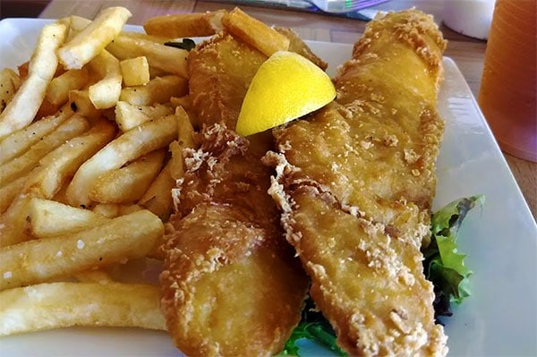 molly-maguire's-pub-and-steakhouse-fish-and-chips