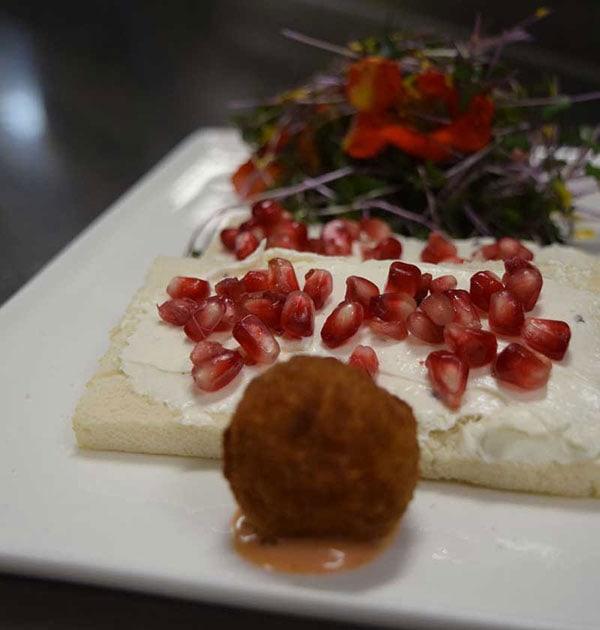 momento-pizzeria-restaurant-truffle-tart