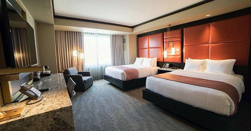 mount-airy-casino-resort-guest-room