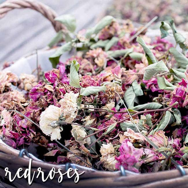 mount-pleasant-herbary-basket-of-dried-roses