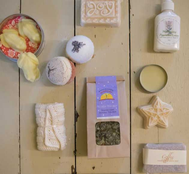 mount-pleasant-herbary-honesdale-botanical-organic-products